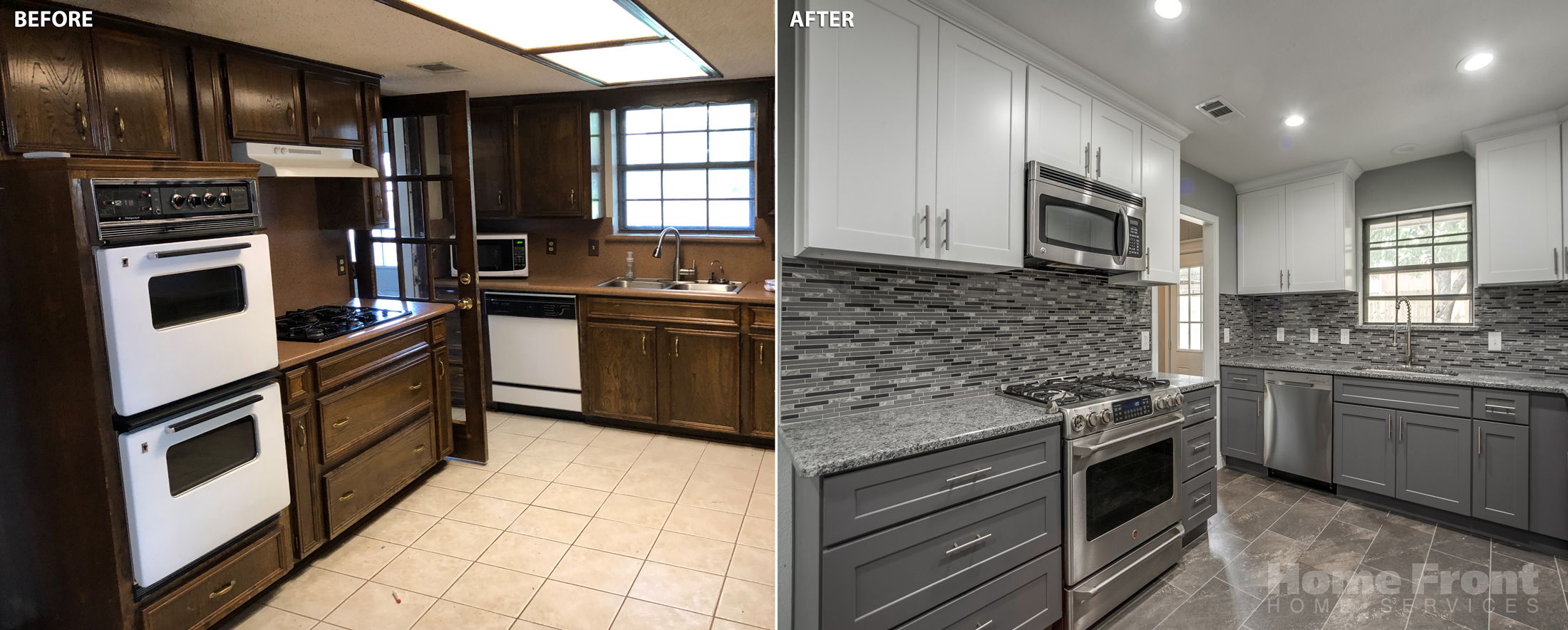 Cemetery-Hill-before-after-kitchen