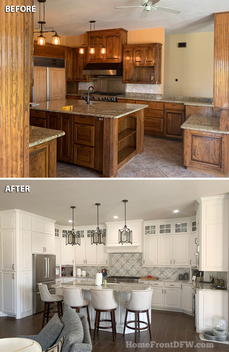 McCabe-kitchen-before-after