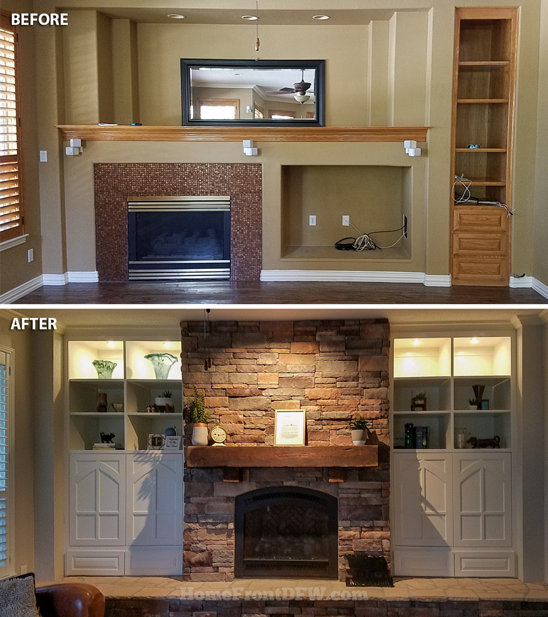 McCollam-fireplace-before-after