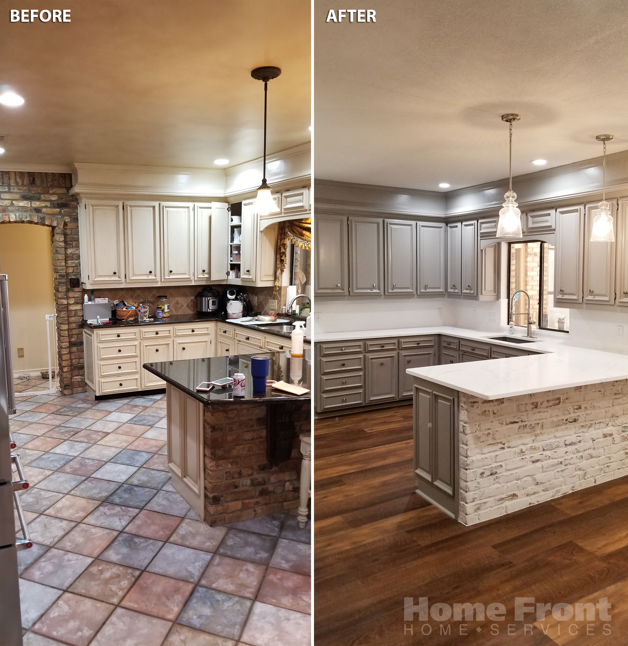 Young,-Cathy-before-after-kitchen